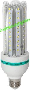 23W U Shape Corn Light Bulb LED Corn Lamp pictures & photos