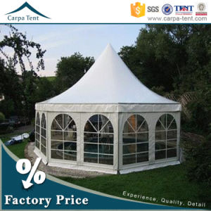 living room design 100 square meters large wedding multi sided marquee for wedding