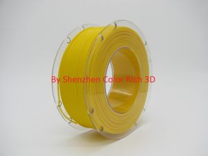 High Cost Performance 3D Printer Filament PLA ABS Filament Supplier