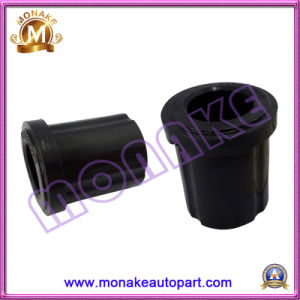 Auto Rubber Parts Leaf Spring Bushing for Toyota Hilux (90385-T0002) pictures & photos