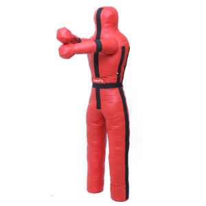 MMA Grappling Dummy &Wrestling Dummy