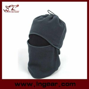 Multifunction Balaclava Paintball Head Hood Ski Mask pictures & photos