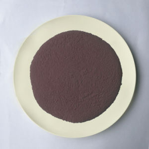 High Quality Low Price Melamine Formaldehyde Resin Powder