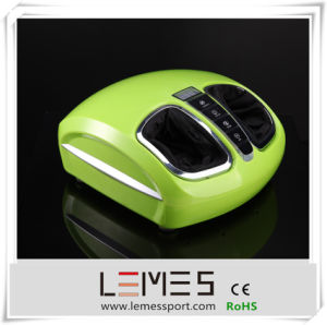 2016 New Design Foot Massager for Air Bag & Heating pictures & photos