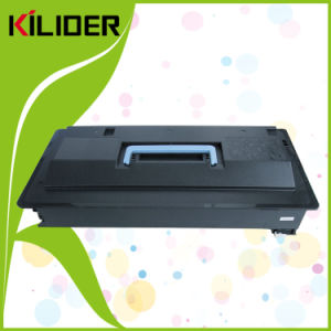 Novelty Best Selling Universial Tk-715 Laser Toner Cartridge for Kyocera pictures & photos