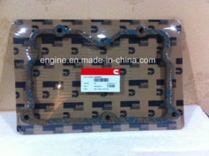 Cummins Nt855 Engine Rocker Lever Cover Gasket 3054841