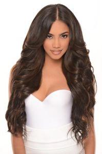 Wholesale Real Hair Bundles Brazilian Lace Silky Body Wave Women Lace Front  Wig a18e4831f0