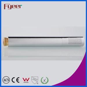 Fyeer High Quality Brass Hand Shower Head (QH393-1) pictures & photos
