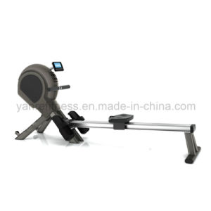 Commercial Fitness, Exercise Machine, Crossfit Equipment, Rowing Machine pictures & photos