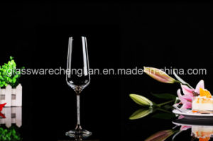 Fantastic Crystal Champagne Glass (B-WG067) pictures & photos