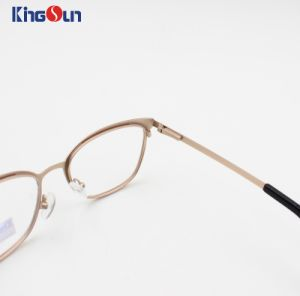 Kids Optical Frames Kk1045 pictures & photos