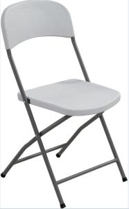 Cheapest Plastic Chair for Auditorium pictures & photos