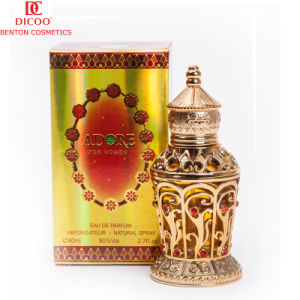 B302 High Quality Perfume Fragrances for Women Lasting Perfume