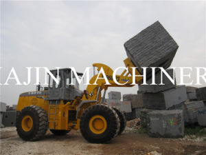 CE Approved Heavy Machinery for Block Using