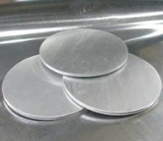 Mill Price Aluminum Circle