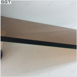 Laminated Nomal Clear 6.38mm Glass From Sgt pictures & photos