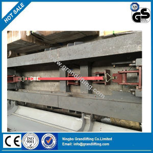 High Strength Stf 300 Dan Cargo Lashing pictures & photos