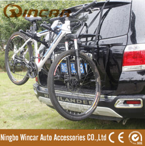 Hanging Bike Rack/Bike Rack Carrier by Ningbo Wincar