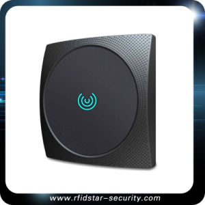 Wg26/34 RFID Card Smart Reader for Access Control System