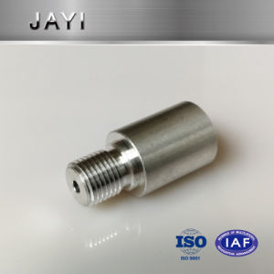 Cable Connector Screw