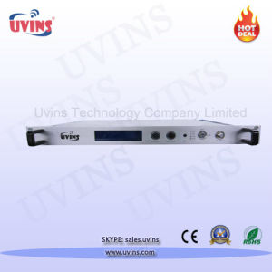 CATV 1310nm Fiber Optical Transmitter Ortel 4MW-31MW pictures & photos
