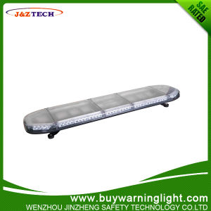 China 50 inch led lightbar for police vehicle tbd 8500 china led 50 inch led lightbar for police vehicle tbd 8500 mozeypictures Image collections