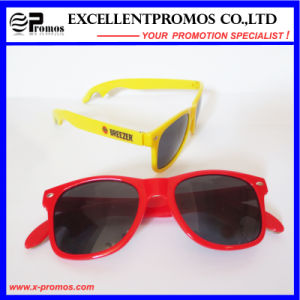 2015 Latest Design High Quality Wholesale Cheap Sunglasses (EP-G9216) pictures & photos