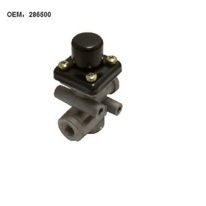 286500 Multi-Circuit Protection Valve for Truck pictures & photos