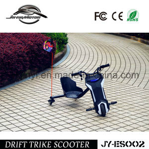 The Best Price of Mini Scooter Factory Ce Approved pictures & photos