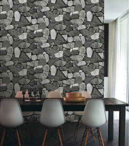 Wholesale Wallpaper, Wholesale Wallpaper Manufacturers & Suppliers