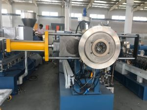 Plastic Recycling Machine Price, 2019 Plastic Recycling