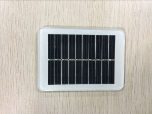 Customized Small Solar Panel for Solar Light pictures & photos
