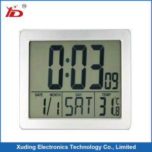LCD Screen with High Resolution LCD Display Module pictures & photos