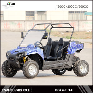 China Electric Car 200cc Mini Jeep For Sale Utv The Off Road Buggy