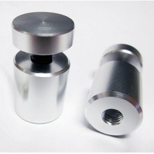 Precision CNC Machined Steel/Aluminium/Alum Metal Laser Cutting Machining Machine Parts pictures & photos