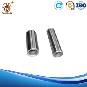 Piston Pin for Single Cylinder Spare Parts pictures & photos