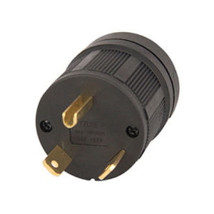 Magnificent China Ul Ac Plug Ul Ac Plug Manufacturers Suppliers Price Made Wiring Digital Resources Remcakbiperorg