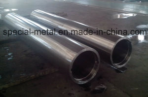 Cr25Ni35 Stainless Steel Hearth Rolls