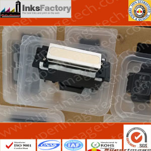Ricoh Gh2220 Print Heads pictures & photos