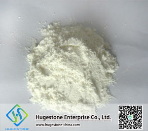 High Quality Food Additive Sodium Citrate pictures & photos