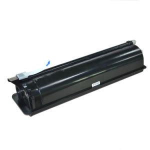 universal premium black toner cartridge t 4530 copier refill toner for toshiba - Toner Cartridge Refill