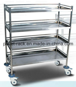 Stainless Steel Racks pictures & photos