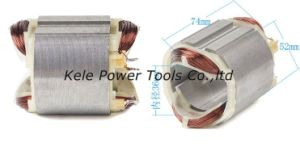 Power Tool Spare Part (we can supply you stator for Bosch 2-20 use) pictures & photos