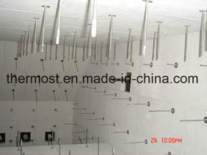 Calcium Silicate Board (Insulating Board) pictures & photos