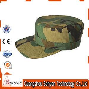 China Army Ranger Cap Uniform Hat - China Bonnie Hat 028ba20c593