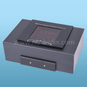 Medical Laboratory Equipment DNA Testing Machine