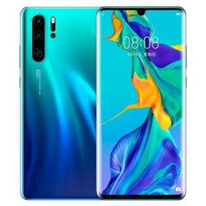 China Huawei Mobile Phone, Huawei Mobile Phone Wholesale