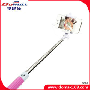 Foldable Selfie Monopod Multi-Function Selfie Stick pictures & photos