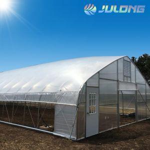 China Plastic Greenhouse, Plastic Greenhouse Manufacturers