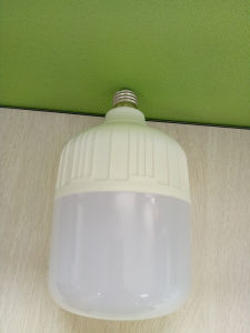 30W E27 6500K LED Lighting Bulb with Ce RoHS Approval pictures & photos